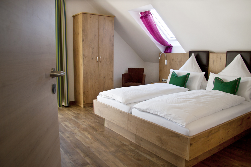 anfahrt impressum datenschutz. Black Bedroom Furniture Sets. Home Design Ideas